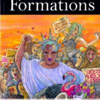 FemFormations_30.3_Winter2018.pdf