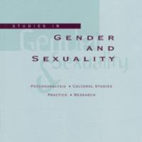 StudiesInGender&Sex_20.1_Jan-Mar2019.pdf