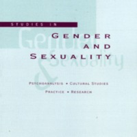 StudiesInGender&Sexuality_20.2_April-June2019.pdf