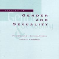 StudiesInGender&Sexuality_20.2_April-June2019.pdf