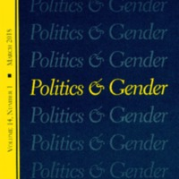 Politics&Gender_14.1_March2018.pdf