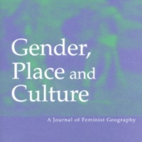 gender-place-and-culture-26.1-4_jan-jun_2019.pdf