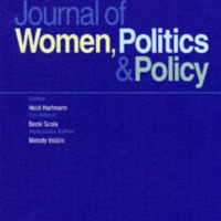 Journal-of-Women-Politics-and-Policy-40.2-April-June2019.pdf