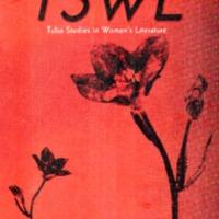 TSWL_37.2_Fall2018.pdf