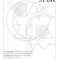 JournalOfFeministStudiesInReligion_34.1_Spring2018.pdf