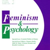 Feminism&Psychology_29.2_February2019.pdf