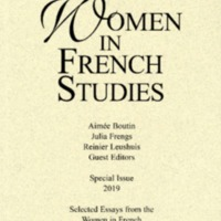 WomenInFrenchStudies_28_2019.pdf