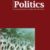SocialPolitics_25.3_Fall2018.pdf