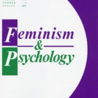feminism-and-psychology-29.3_Aug2019.pdf
