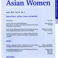 AsianWoman_34.2_June2018.jpg