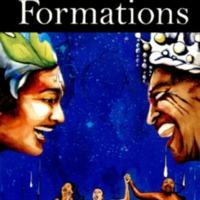 FeministFormations_30.1_Spring2018.pdf