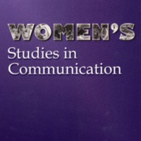 Womens_Studies_in_Communication_42.1_2019.pdf
