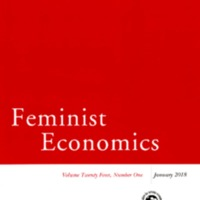 FeministEconomics_24.1_Jan2018.pdf