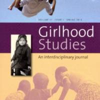 GirlhoodStudies_12.1_Spring2019.pdf
