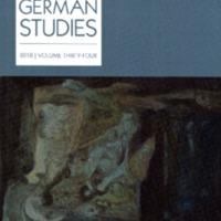FemGermanStudies_34_2018.pdf
