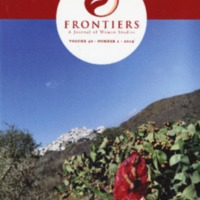 Frontiers_40.1_2019.pdf