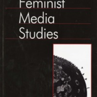 Feminist Media Studies, vol. 19, no. 8, December 2019