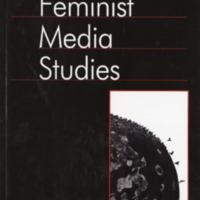 FemMediaStudies_19.8_Dec2019.pdf