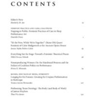 FRON 41.3_ToC.pdf