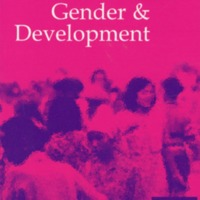 Gender&Development_27.1_March2019.pdf