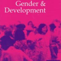 Gender&Development_27.1_March2019.pdf