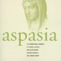 Aspasia_12_2018.pdf
