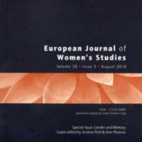 European-journal-of-womens-studies-26.3-august2019.pdf
