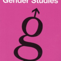 JournOfGenderStudies_27.7_Nov2018.pdf