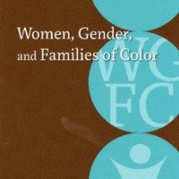 women-gender-and-families-of-color-7.1-spring-2019.pdf
