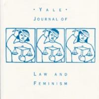 YaleJournOfLaw&Fem_31.2_2020.pdf