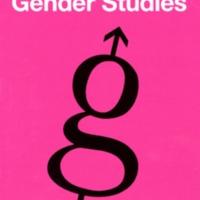 JournOfGenderStudies_27.8_Dec2018.pdf