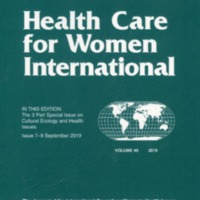 healthcare-for-women-international-vol40-2019.pdf