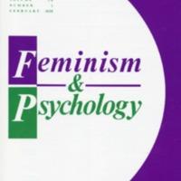 Fem&Psych-30.1_Feb2020.pdf