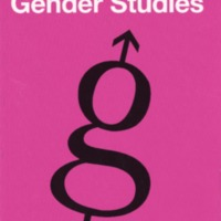 Journal of Gender Studies, vol. 28, no. 8, December 2019
