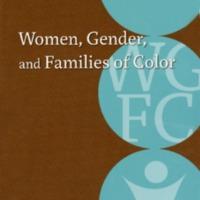 WomenGender&FamiliesOfColor_6.2_Fall2018.pdf
