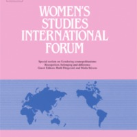 WomensStudiesInternationalForum_67_March-April2018.pdf