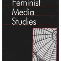 Feminist Media Studies, vol. 20 no. 2, March 2020