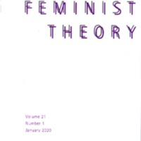 FemTheory_21.1_Jan2020.pdf