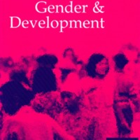Gender&Development_26.1_March2018.pdf