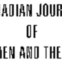 CanadianJournOfWomen&TheLaw_292.2_2017.pdf