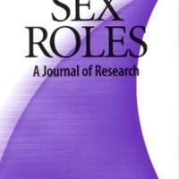 SexRoles_79.7-8_Oct2018.pdf