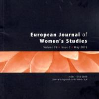 EJWS_26.2_May2019.pdf