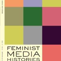 FemMediaHistories_4.2_Spring2018.pdf