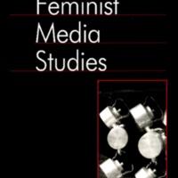 FeministMediaStudies_18.1_Feb2018.pdf