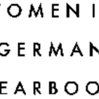 WomenInGermanYearbook_33_2017.pdf