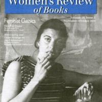 WomensReviewOfBooks_35.5_Sep-Oct2018.pdf