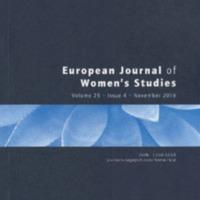 EJWS_25.4_Nov2018.pdf