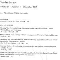 GenderIssues_34.4_December2017.pdf