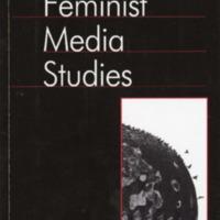FemMediaStudies_19.6_Sept2019.pdf