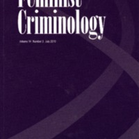 Feminist-Criminology-14.3_July2019.pdf